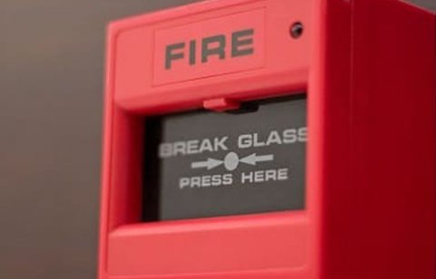 Commercial Fire Safety Solutions